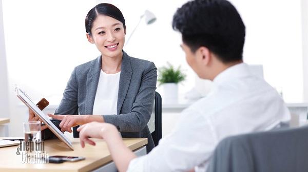 Kỹ năng giao tiếp tiếng Hàn hiệu quả